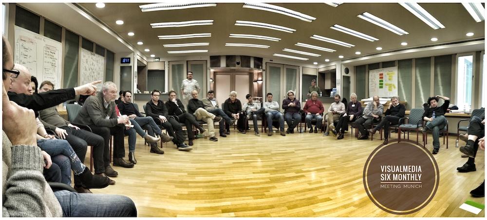 munich_meeting