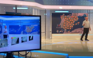 RTVE_news_prototipo