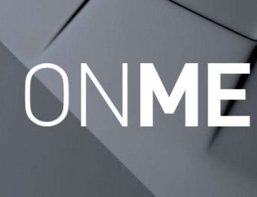 VisualMedia Consortium Launches OnMedia Brand